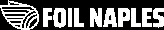 Foil Naples - Smile Surf & Sail - Lift eFoil Lessons